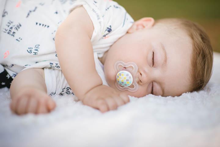 fotografo-bambini-verona-ritratti-famiglia-foto-neonati-059
