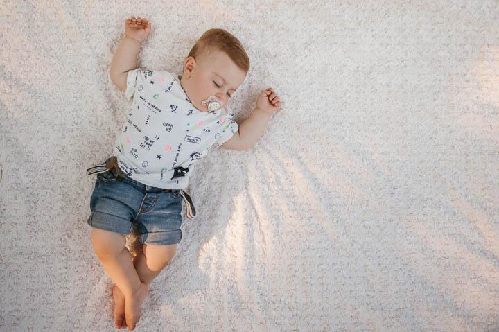 fotografo-bambini-verona-ritratti-famiglia-foto-neonati-060