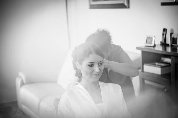 photo-wedding-lake-garda-dogana-veneta-italy-photography-foto-matrimonio-lago-garda-003