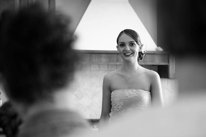 photo-wedding-lake-garda-dogana-veneta-italy-photography-foto-matrimonio-lago-garda-007