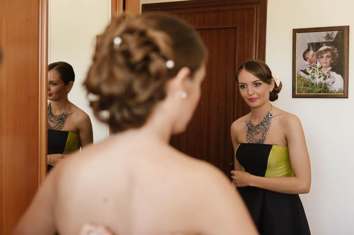photo-wedding-lake-garda-dogana-veneta-italy-photography-foto-matrimonio-lago-garda-010