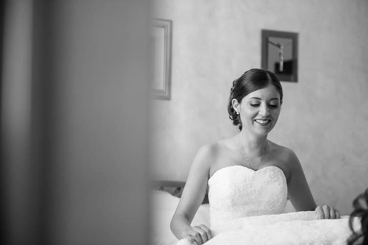 photo-wedding-lake-garda-dogana-veneta-italy-photography-foto-matrimonio-lago-garda-013