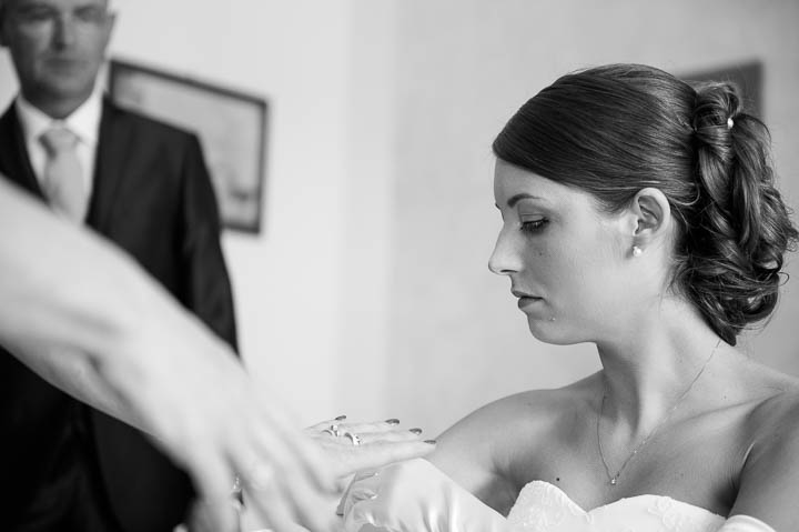 photo-wedding-lake-garda-dogana-veneta-italy-photography-foto-matrimonio-lago-garda-015