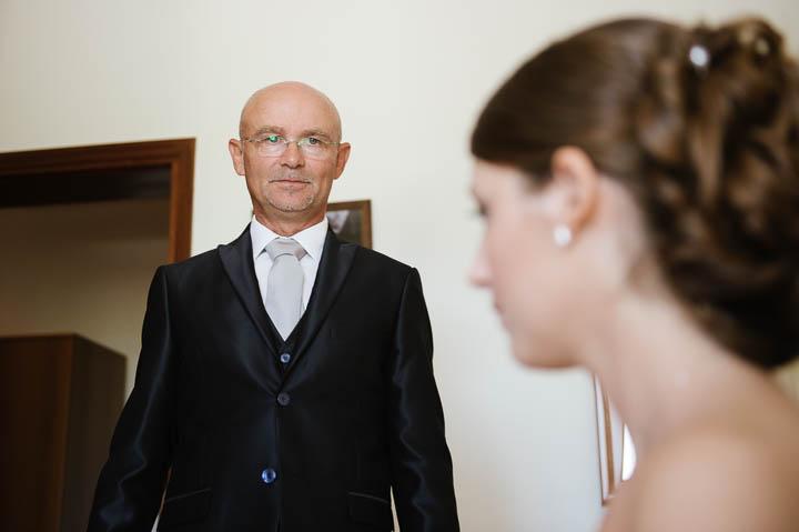 photo-wedding-lake-garda-dogana-veneta-italy-photography-foto-matrimonio-lago-garda-016