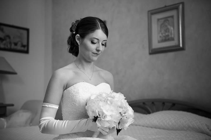 photo-wedding-lake-garda-dogana-veneta-italy-photography-foto-matrimonio-lago-garda-018