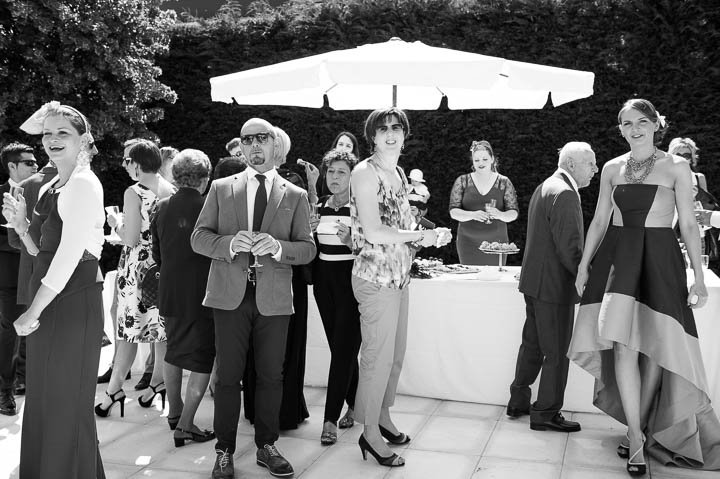 photo-wedding-lake-garda-dogana-veneta-italy-photography-foto-matrimonio-lago-garda-021