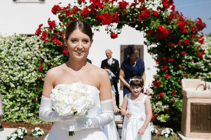 photo-wedding-lake-garda-dogana-veneta-italy-photography-foto-matrimonio-lago-garda-022