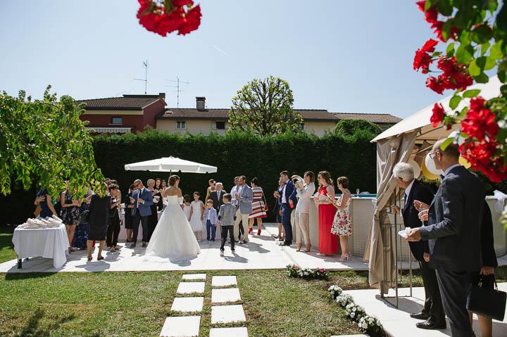 photo-wedding-lake-garda-dogana-veneta-italy-photography-foto-matrimonio-lago-garda-023