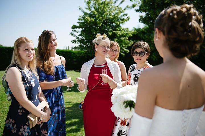 photo-wedding-lake-garda-dogana-veneta-italy-photography-foto-matrimonio-lago-garda-025