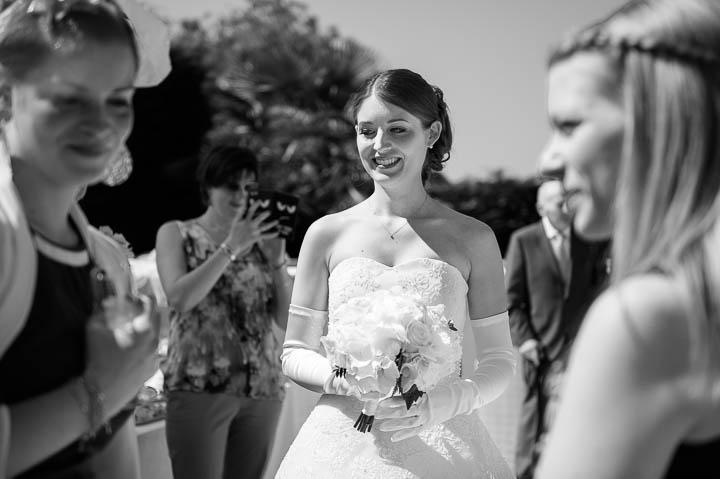 photo-wedding-lake-garda-dogana-veneta-italy-photography-foto-matrimonio-lago-garda-026