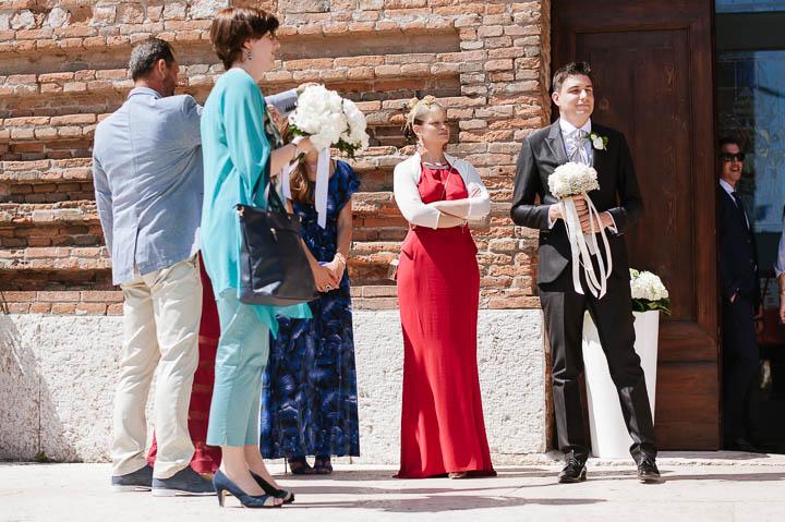 photo-wedding-lake-garda-dogana-veneta-italy-photography-foto-matrimonio-lago-garda-028