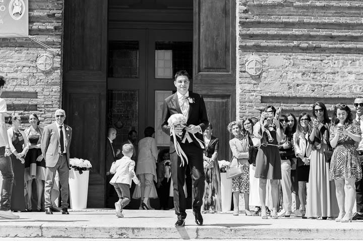 photo-wedding-lake-garda-dogana-veneta-italy-photography-foto-matrimonio-lago-garda-031