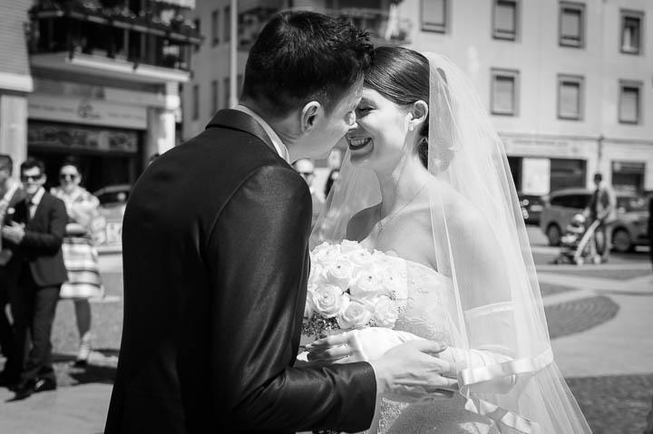 photo-wedding-lake-garda-dogana-veneta-italy-photography-foto-matrimonio-lago-garda-032