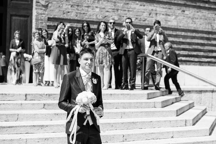 photo-wedding-lake-garda-dogana-veneta-italy-photography-foto-matrimonio-lago-garda-033