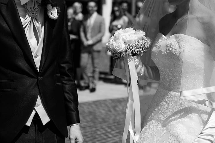 photo-wedding-lake-garda-dogana-veneta-italy-photography-foto-matrimonio-lago-garda-034