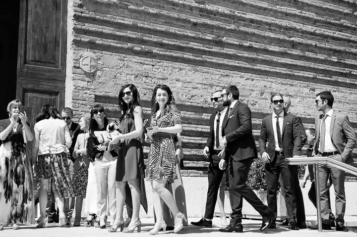photo-wedding-lake-garda-dogana-veneta-italy-photography-foto-matrimonio-lago-garda-035