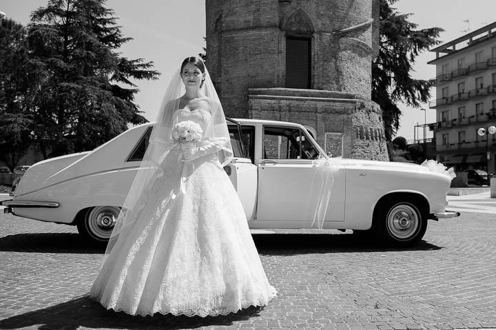 photo-wedding-lake-garda-dogana-veneta-italy-photography-foto-matrimonio-lago-garda-036