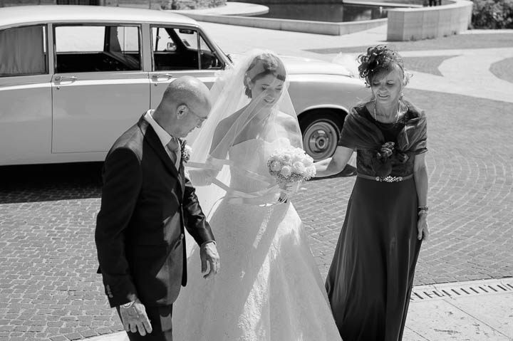 photo-wedding-lake-garda-dogana-veneta-italy-photography-foto-matrimonio-lago-garda-037