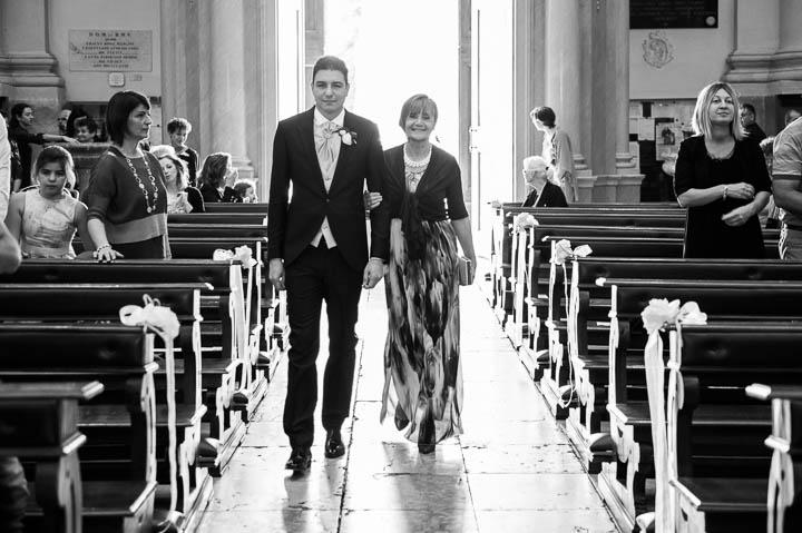 photo-wedding-lake-garda-dogana-veneta-italy-photography-foto-matrimonio-lago-garda-038