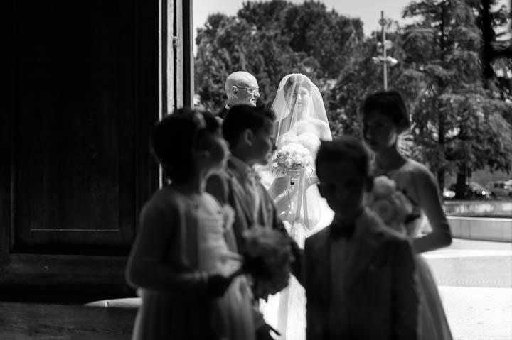 photo-wedding-lake-garda-dogana-veneta-italy-photography-foto-matrimonio-lago-garda-039