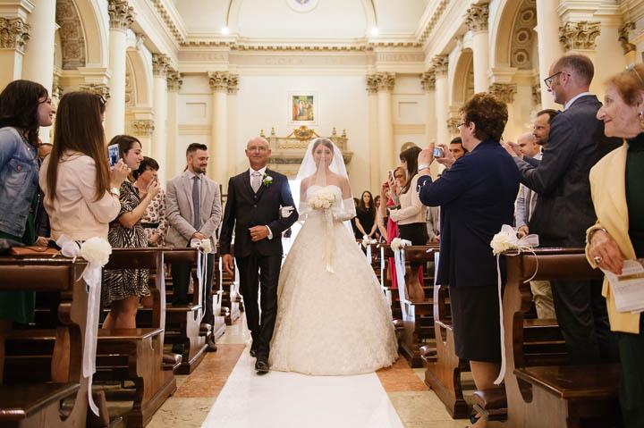 photo-wedding-lake-garda-dogana-veneta-italy-photography-foto-matrimonio-lago-garda-040