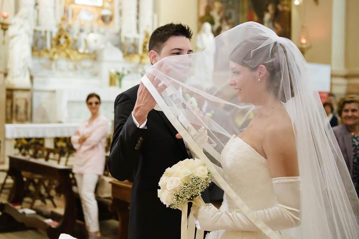 photo-wedding-lake-garda-dogana-veneta-italy-photography-foto-matrimonio-lago-garda-041