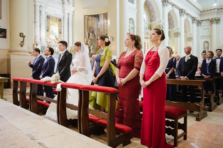 photo-wedding-lake-garda-dogana-veneta-italy-photography-foto-matrimonio-lago-garda-043