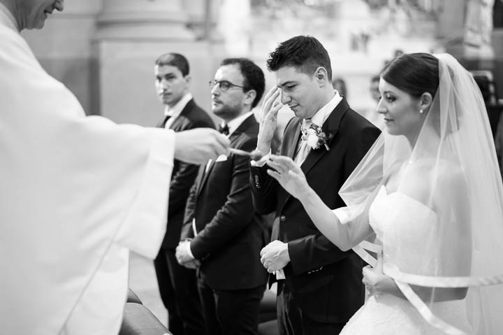 photo-wedding-lake-garda-dogana-veneta-italy-photography-foto-matrimonio-lago-garda-044