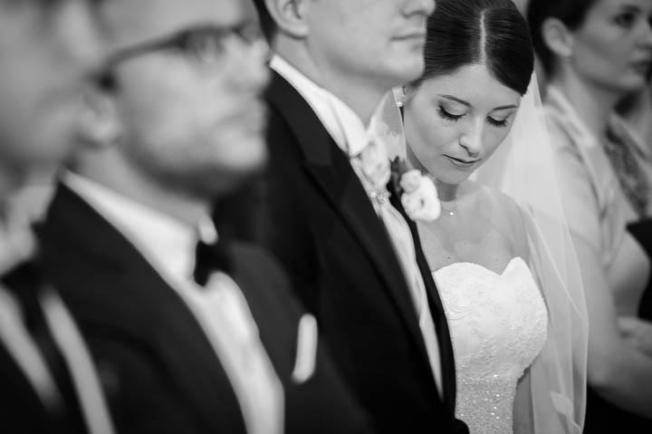 photo-wedding-lake-garda-dogana-veneta-italy-photography-foto-matrimonio-lago-garda-045
