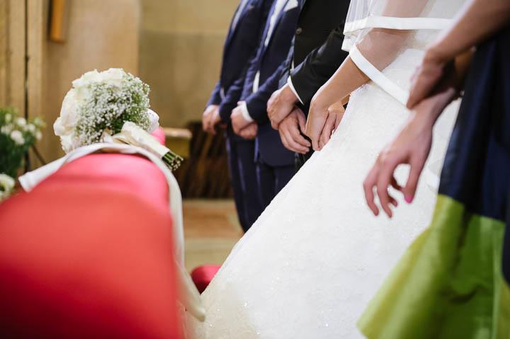 photo-wedding-lake-garda-dogana-veneta-italy-photography-foto-matrimonio-lago-garda-047