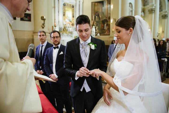 photo-wedding-lake-garda-dogana-veneta-italy-photography-foto-matrimonio-lago-garda-048