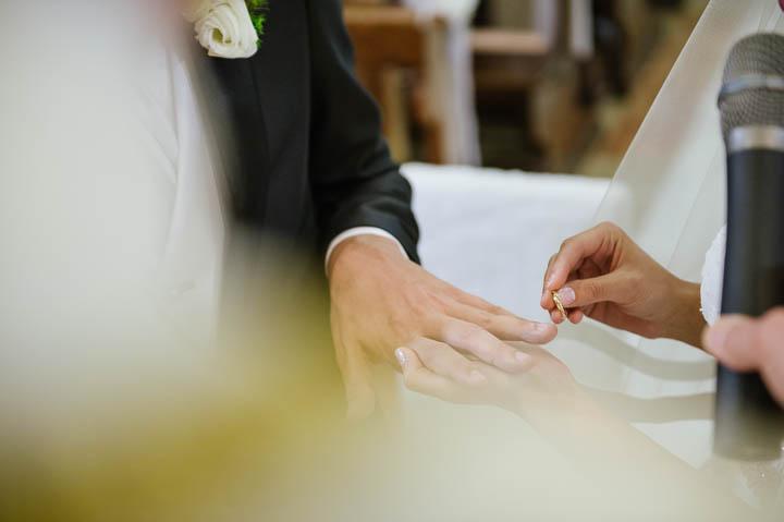 photo-wedding-lake-garda-dogana-veneta-italy-photography-foto-matrimonio-lago-garda-049