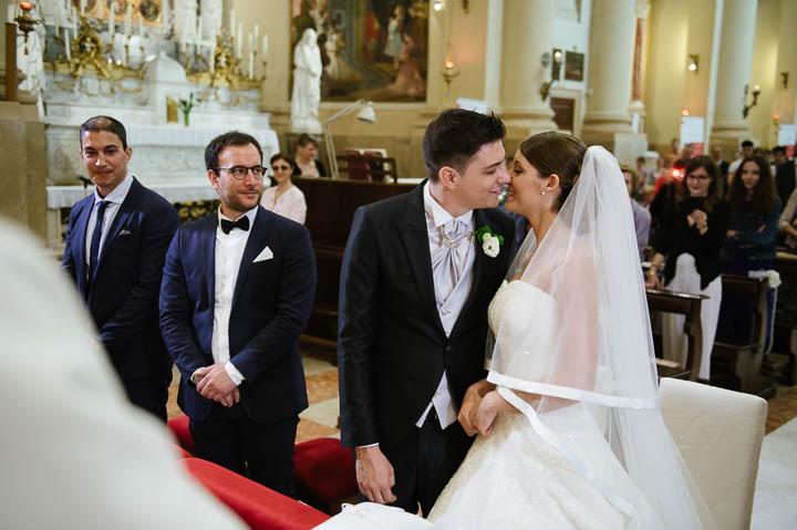 photo-wedding-lake-garda-dogana-veneta-italy-photography-foto-matrimonio-lago-garda-050