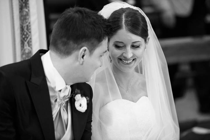photo-wedding-lake-garda-dogana-veneta-italy-photography-foto-matrimonio-lago-garda-052