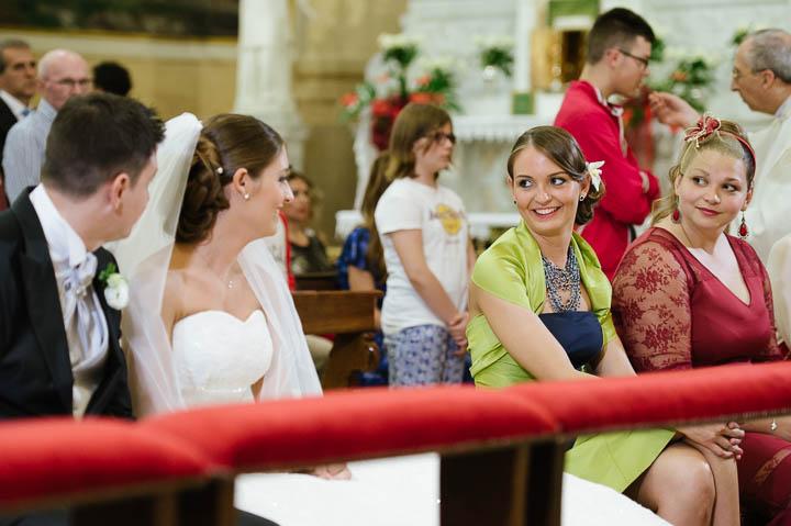 photo-wedding-lake-garda-dogana-veneta-italy-photography-foto-matrimonio-lago-garda-053