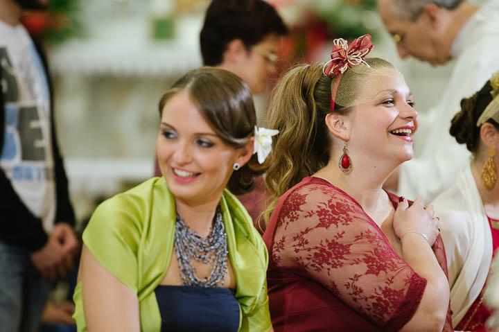 photo-wedding-lake-garda-dogana-veneta-italy-photography-foto-matrimonio-lago-garda-054