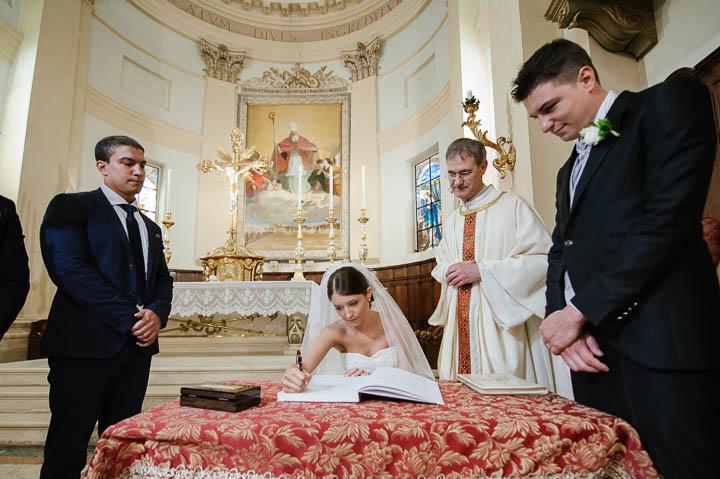 photo-wedding-lake-garda-dogana-veneta-italy-photography-foto-matrimonio-lago-garda-055
