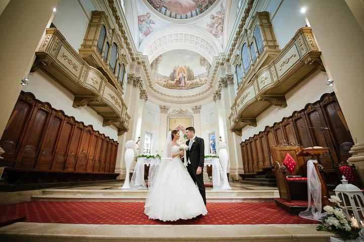 photo-wedding-lake-garda-dogana-veneta-italy-photography-foto-matrimonio-lago-garda-057