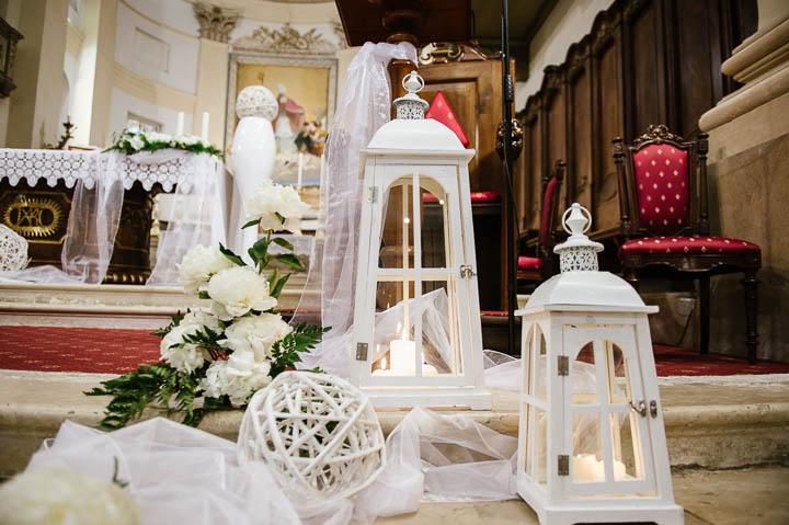 photo-wedding-lake-garda-dogana-veneta-italy-photography-foto-matrimonio-lago-garda-058
