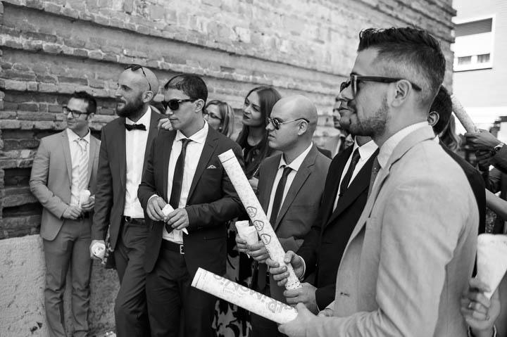 photo-wedding-lake-garda-dogana-veneta-italy-photography-foto-matrimonio-lago-garda-060