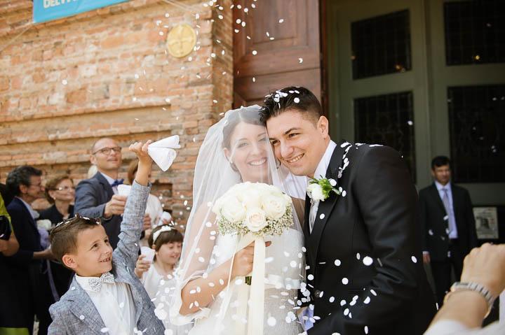 photo-wedding-lake-garda-dogana-veneta-italy-photography-foto-matrimonio-lago-garda-061