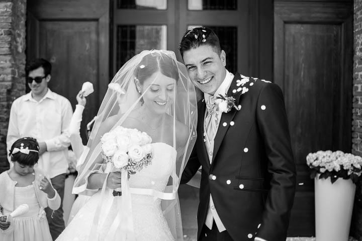 photo-wedding-lake-garda-dogana-veneta-italy-photography-foto-matrimonio-lago-garda-062