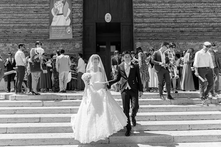photo-wedding-lake-garda-dogana-veneta-italy-photography-foto-matrimonio-lago-garda-064