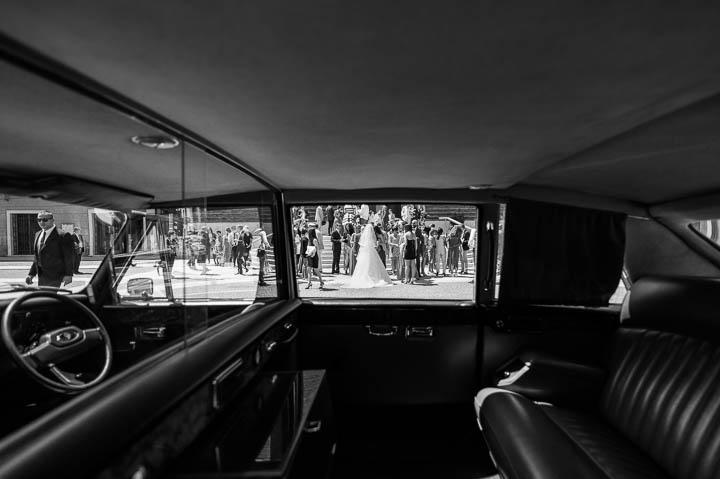 photo-wedding-lake-garda-dogana-veneta-italy-photography-foto-matrimonio-lago-garda-065