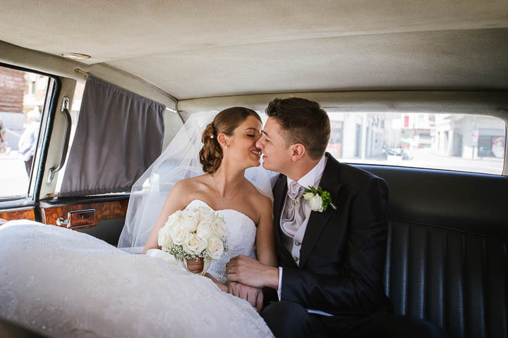 photo-wedding-lake-garda-dogana-veneta-italy-photography-foto-matrimonio-lago-garda-066