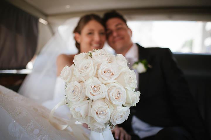 photo-wedding-lake-garda-dogana-veneta-italy-photography-foto-matrimonio-lago-garda-067
