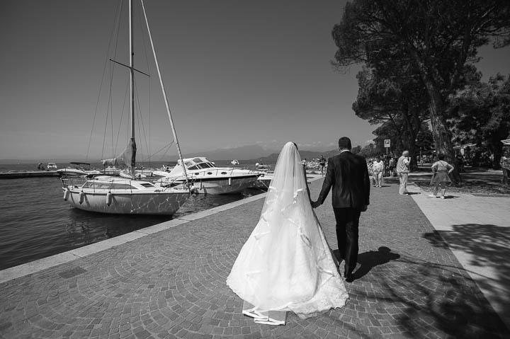photo-wedding-lake-garda-dogana-veneta-italy-photography-foto-matrimonio-lago-garda-068