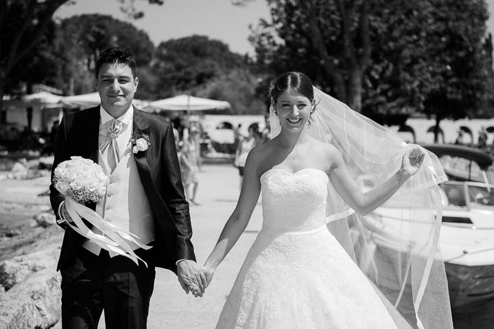 photo-wedding-lake-garda-dogana-veneta-italy-photography-foto-matrimonio-lago-garda-069