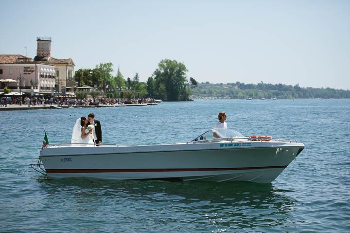 photo-wedding-lake-garda-dogana-veneta-italy-photography-foto-matrimonio-lago-garda-070