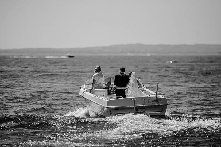 photo-wedding-lake-garda-dogana-veneta-italy-photography-foto-matrimonio-lago-garda-071